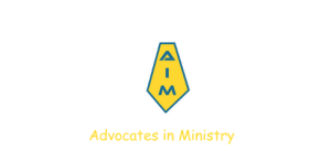 Willsonthropic INC Advocates in Ministry
