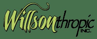 Willsonthropic.org
