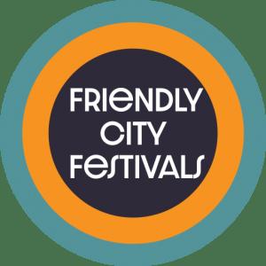 Willsonthropic INC Friendly City Festivals - Athens, TN