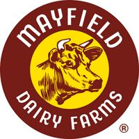 Mayfield Dairy - Presenting Sponsor for Moofest - Downtown Athens, TN