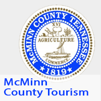 McMinn County Tourism