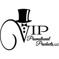 VIP Promotions - Moofest Sponsor - Downtown Athens, TN