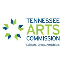 Tennessee Arts Commission - Moofest Sponsor